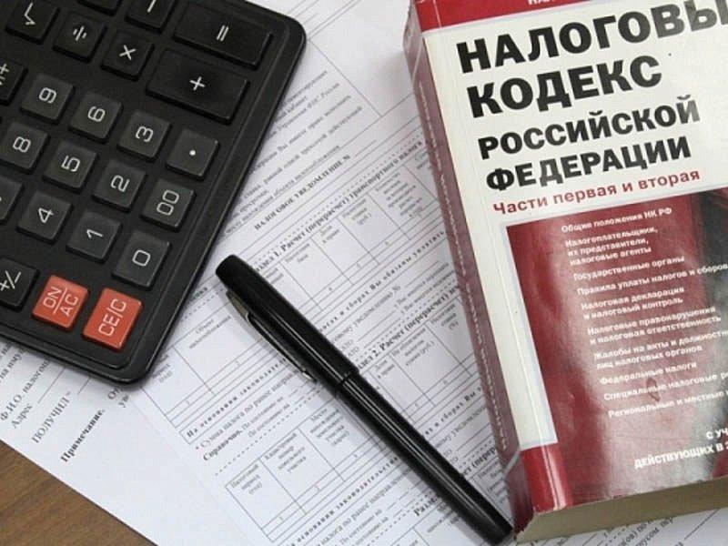 В Башкирии сотни предпринимателей уклонялись от уплаты налогов