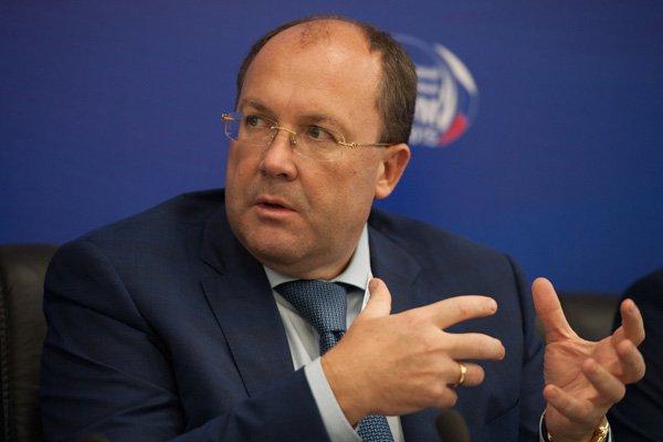 До конца текущего месяца глава Ростуризма отчитается перед парламентариями о состоянии отрасли
