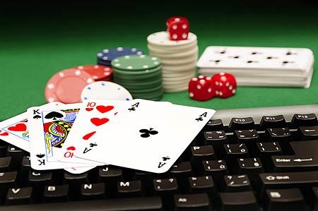 Преимущества казино онлайн: о новых возможностях