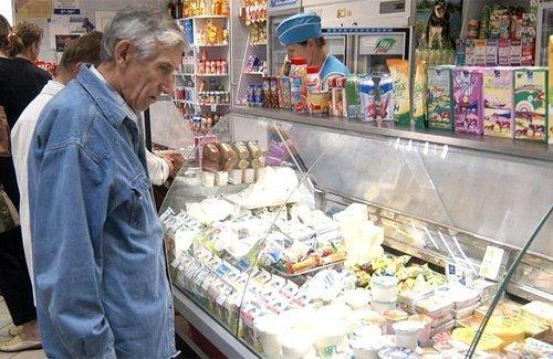 В Москве могут создать сеть муниципальных торговых центров