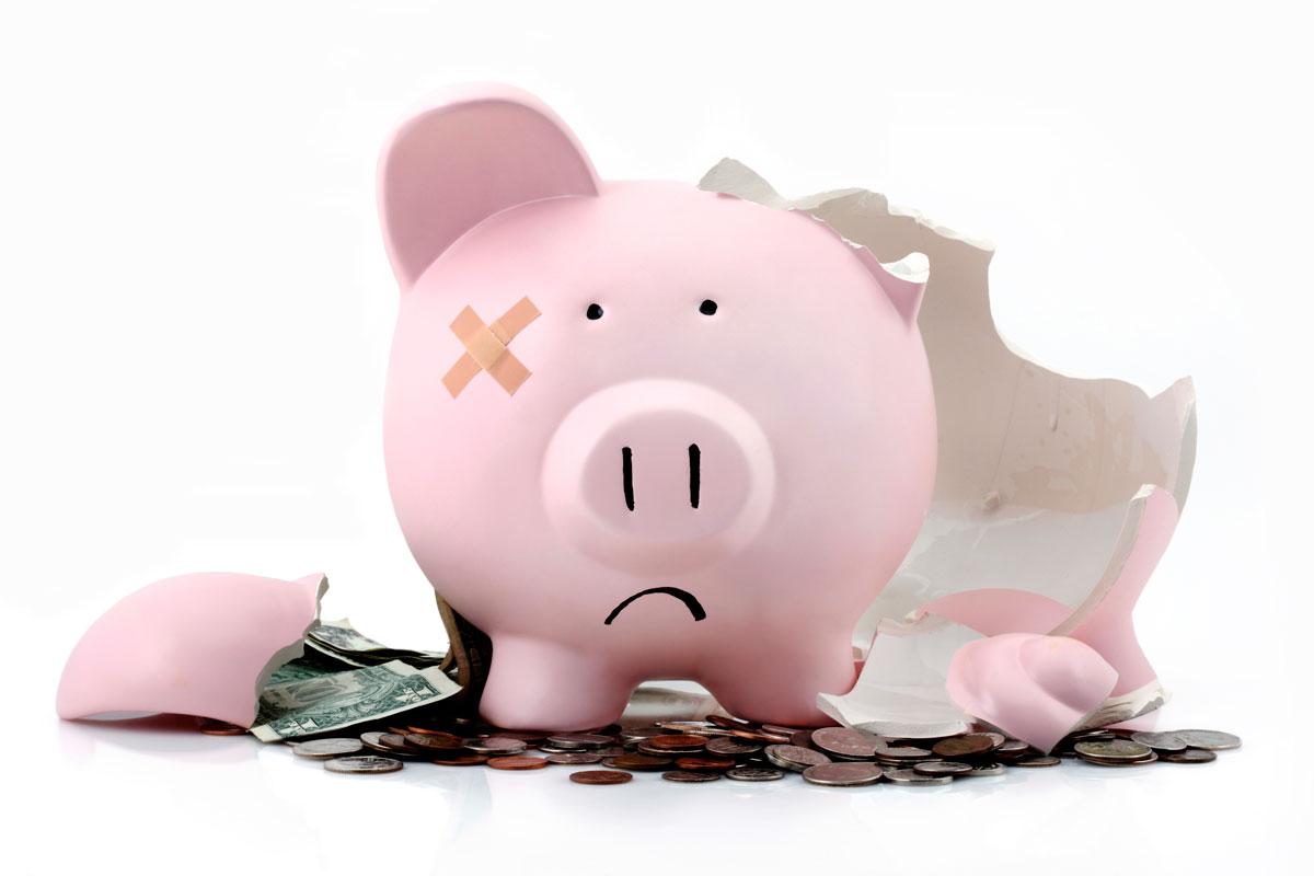 «Онегин-Консалтинг» — квалифицированное сопровождение процедур банкротства