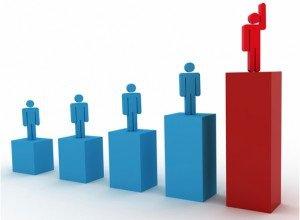 Verum Option - бесспорный лидер на рынке бинарных опционов
