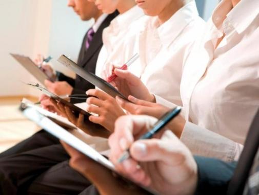 Мособлизбирком намерен провести серию мастер-классов для членов избирательных комиссий