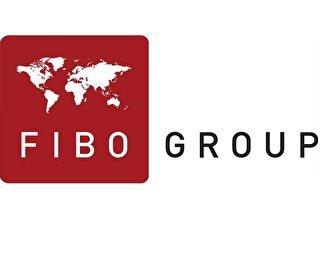 У FIBO Group стартовал новый конкурс