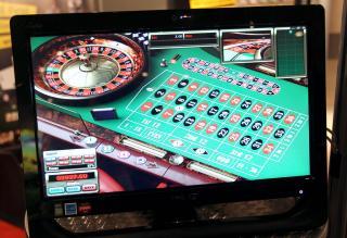 Три золотых правила, помогающие выиграть в казино Вулкан
