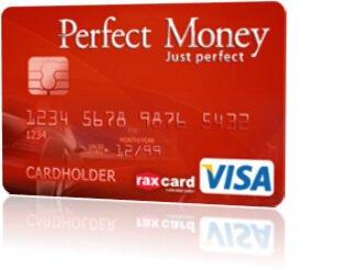 FreshForex прекращает сотрудничество с Perfect Money