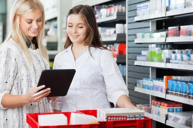 Выгодно ли сейчас открывать аптеку?