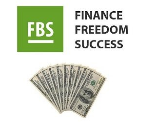 FBS обещает исполнить мечту своего миллионного клиента
