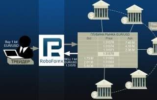 RoboForex проводит новые вебинары