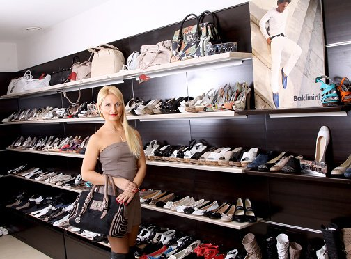 Российские обувщики отказались от работы с турецкими партнерами