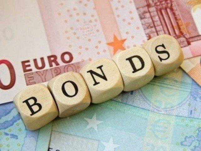Москва пытается вернуться на рынок внешних заимствований