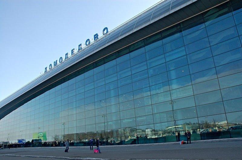 Инвестиционная программа «Домодедово» идет на взлет