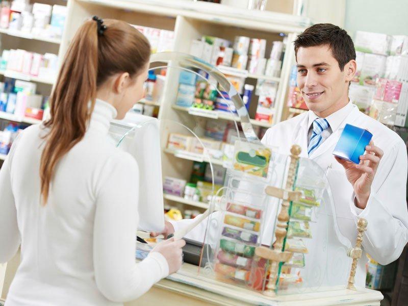 Стоимость лекарственных средств в Москве будет подвергнута систематическому мониторингу