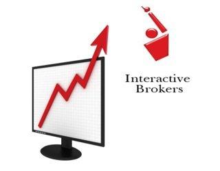 Interactive Brokers Group обновила свою платформу