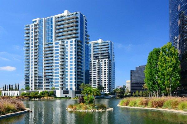 На долю апартаментов сегодня приходится 29% столичного рынка новостроек — Blackwood