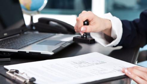 ДЦ «ДИНЕКА» — регистрация бизнеса под ключ