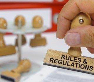 Forex TG Pty Ltd просит приостановить действие своей лицензии