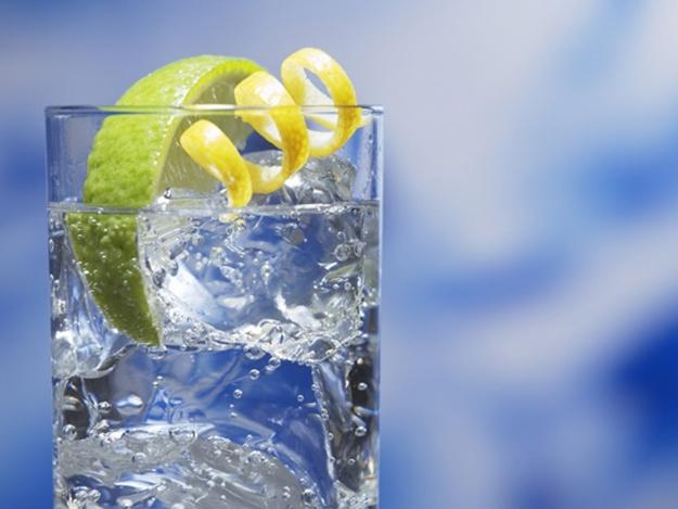 ЭкоВода Н2О — проверенный временем поставщик экологически чистой воды непревзойденного качества