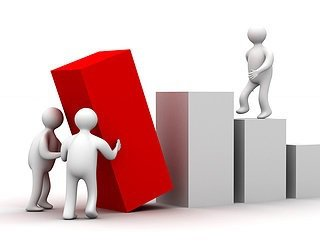 Компания Verum Option - неизменный лидер рынка бинарных опционов