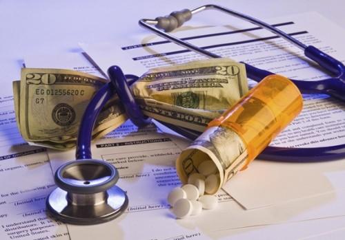 Полис медицинского страхования - надёжная защита вашего здоровья