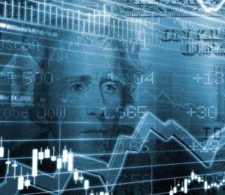 RoboForex открыл доступ к аналитике Trading Central