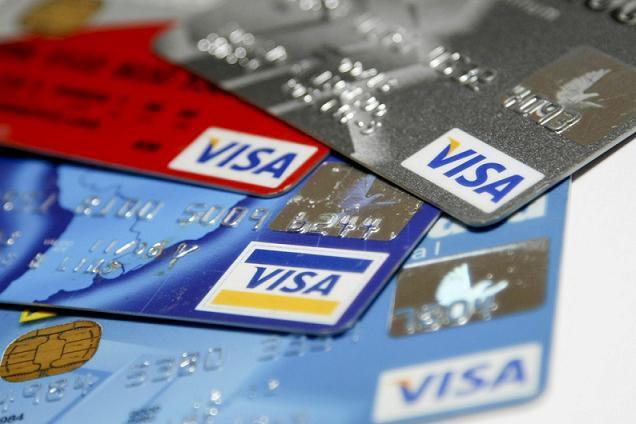 Visa планирует составить достойную конкуренцию привычным программам лояльности