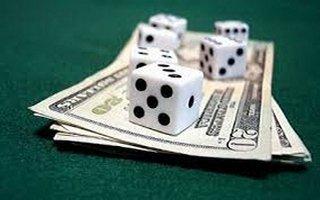 Как выиграть в азартном казино