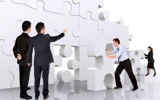 Управляем задачами просто и эффективно