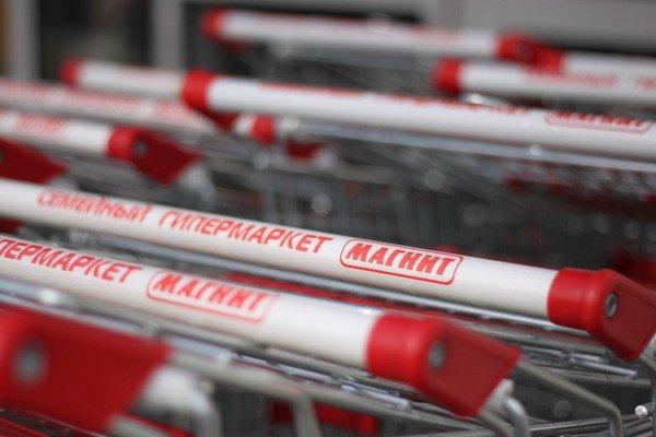 «Магнит» намерен инвестировать в собственное производство порядка 52 млрд рублей