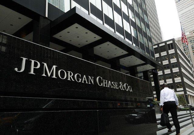 Американские власти предостерегли крупнейшие банки страны от вложения средств в облигации РФ
