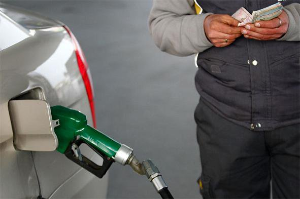 Депутаты ГД повысили ставки акциза на моторное топливо