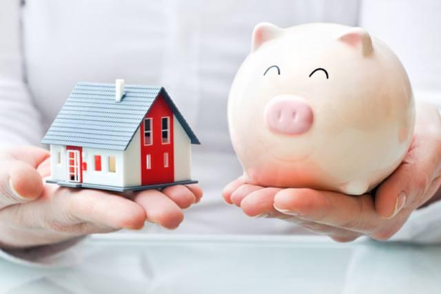 ИБК «Столица-М» — выгодные кредитные решения на приемлемых условиях