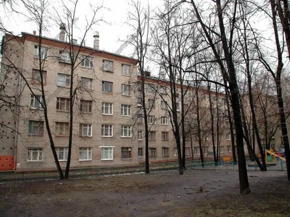 Предложение жилья дешевле 5 млн рублей выросло в Москве в 120 раз