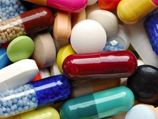 ФАС помогает фармацевтике