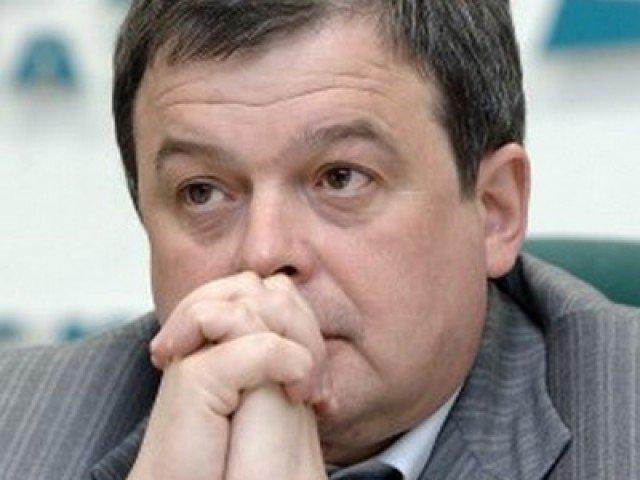 СУ-155 может быть признан банкротом по требованию комитета кредиторов