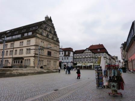 Инвестиции в недвижимость: World-Investment GmbH подготовила прогноз развития немецкого рынка