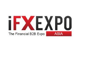 RoboForex профинансировал выставку «iFX EXPO» в Гонконге
