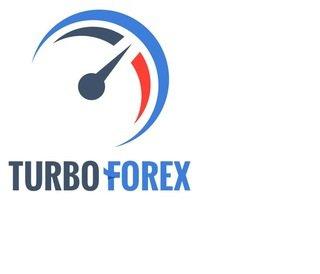 TurboForex берёт на себя все расходы клиентов при пополнении счёта