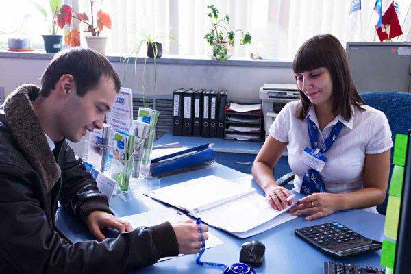 Минстрой предложил кредитовать ТСЖ и ЖСК на льготных условиях