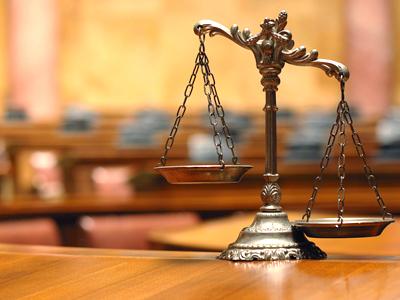 Что такое гражданское право