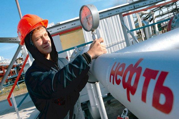 Нефтяная война против Российской Федерации близится к своему завершению — И. Грачев