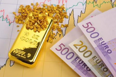 Биржевые торги драгоценными металлами – выгодный способ инвестировать Ваши деньги