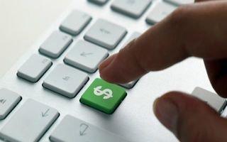 Поиск работы в интернете: есть решение!