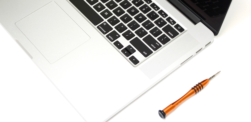 Почему ремонт Macbook нужно доверить профессионалам? Шесть ЗА в нашу пользу!