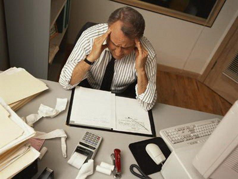 Госдума рассмотрит страхование от банкротства