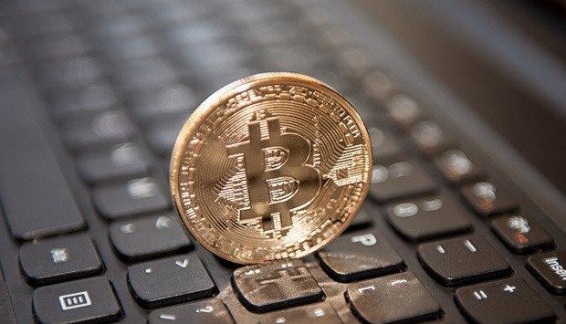 Перевод денежных средств с карты Visa на Bitcoin