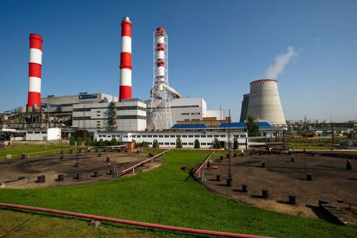 Энергетики не хотят строить новые мощности