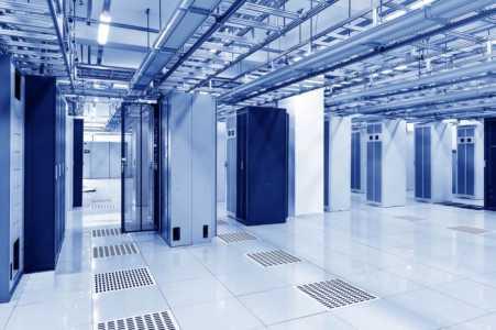 Как найти качественный сервер vps