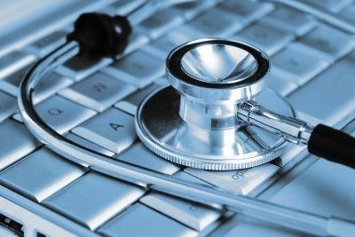 Обслуживать и жить спокойно или постоянно ремонтировать? Компьютерное обслуживание как залог долголетия Вашего компьютера.