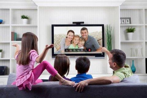 Профессиональное телевизионное оборудование по доступным ценам в «Юнисат»